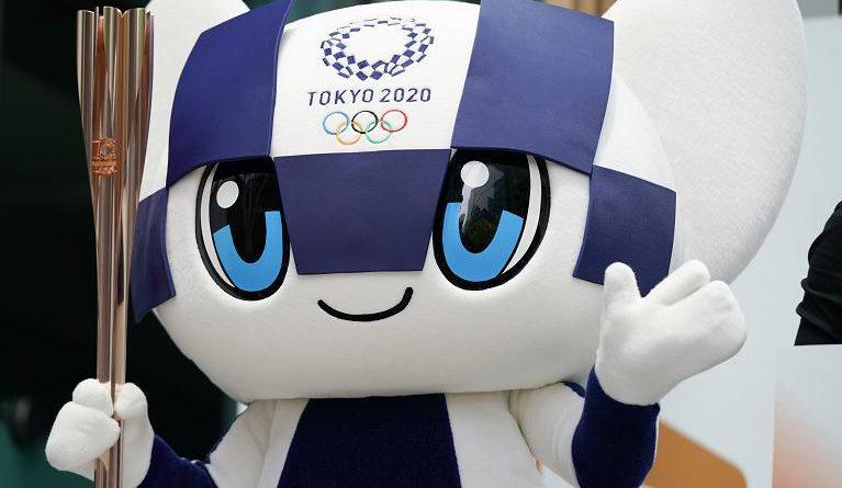torcia-tokyo-2020-mascotte-olimpiadi