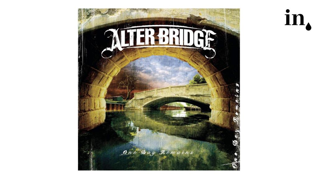 alter-bridge-ascoltando