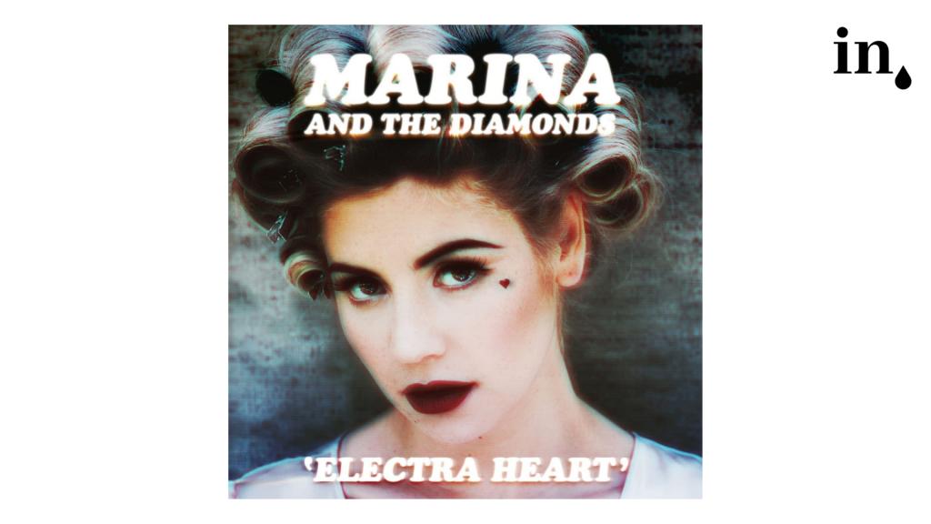 marina-ascoltando-album