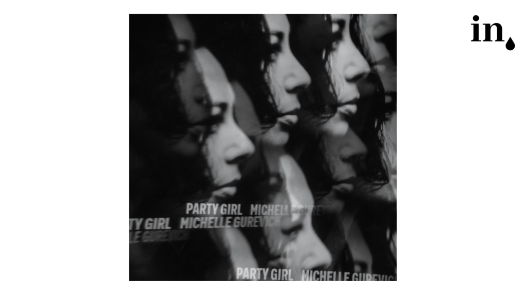 album-michelle