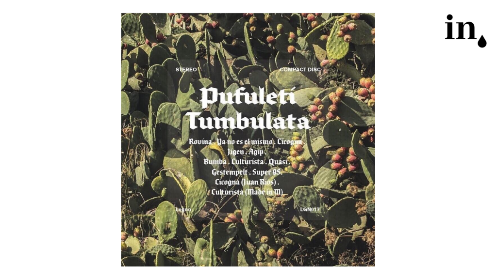 album-tumbulata