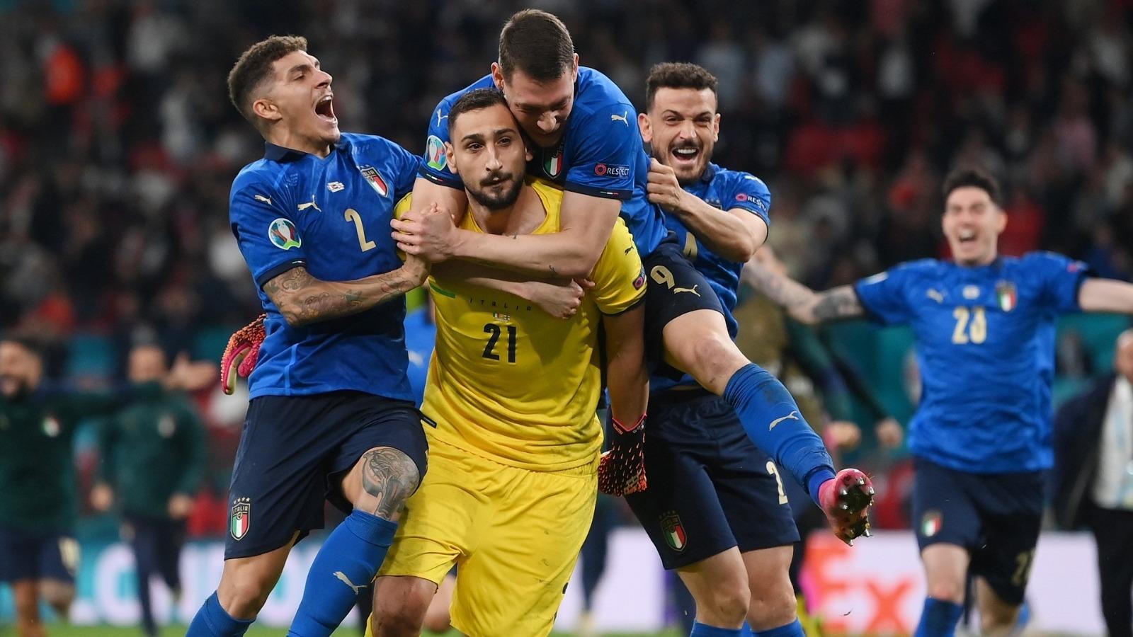 italia-donnarumma-esultanza-europei-finale