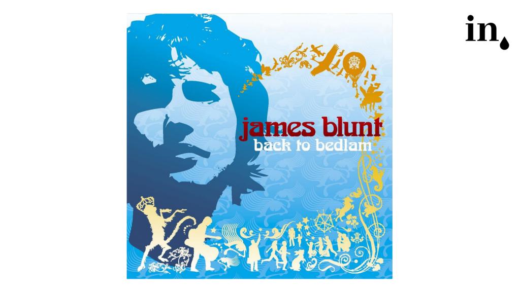 album-blunt