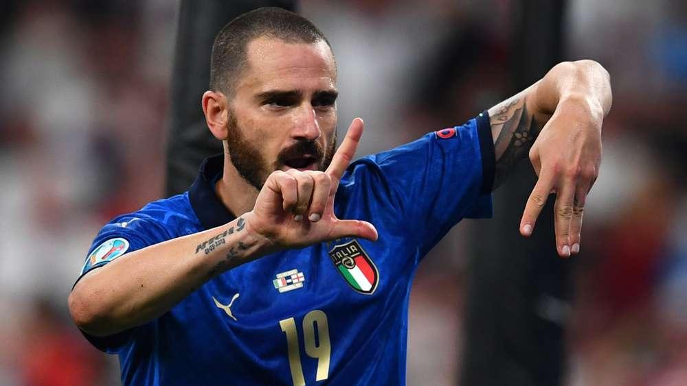 bonucci-goal-pareggio-europei-finale