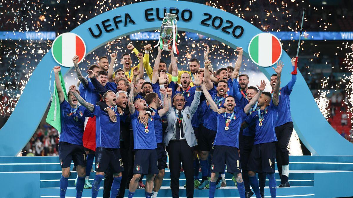 italia-vittoria-coppa-europei-finale-wembley-2021