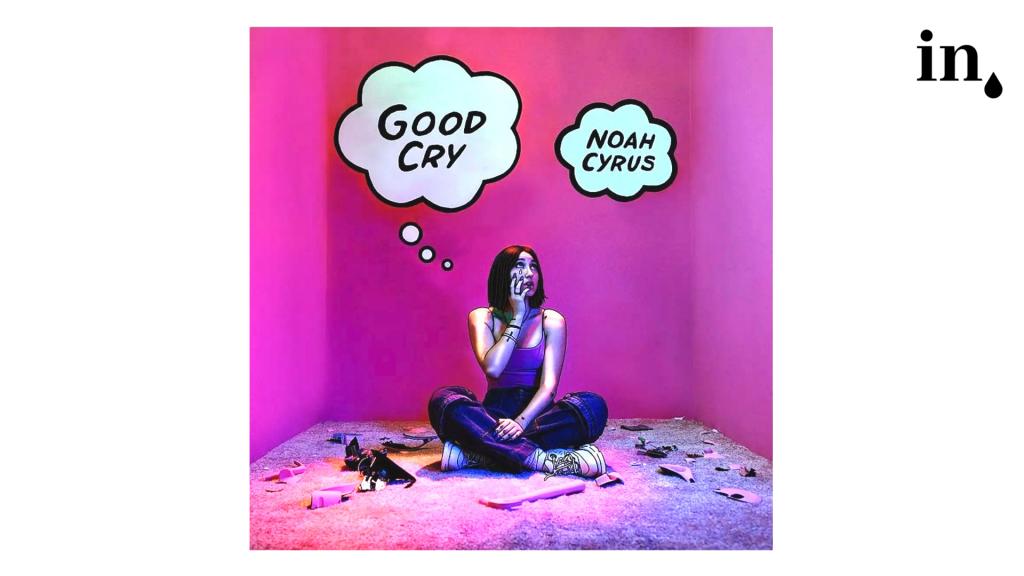 album-noah cyrus