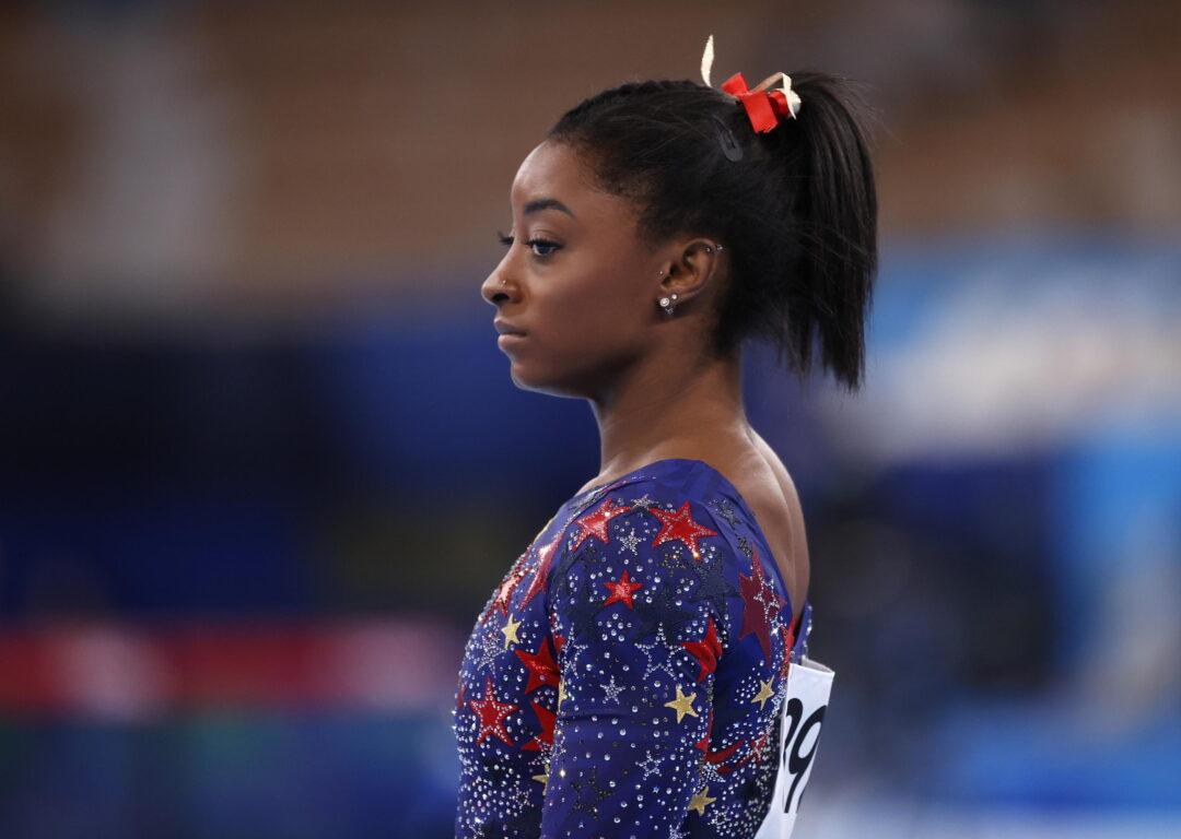 simone-biles-tokyo-olimpiadi-salute-mentale-twisties
