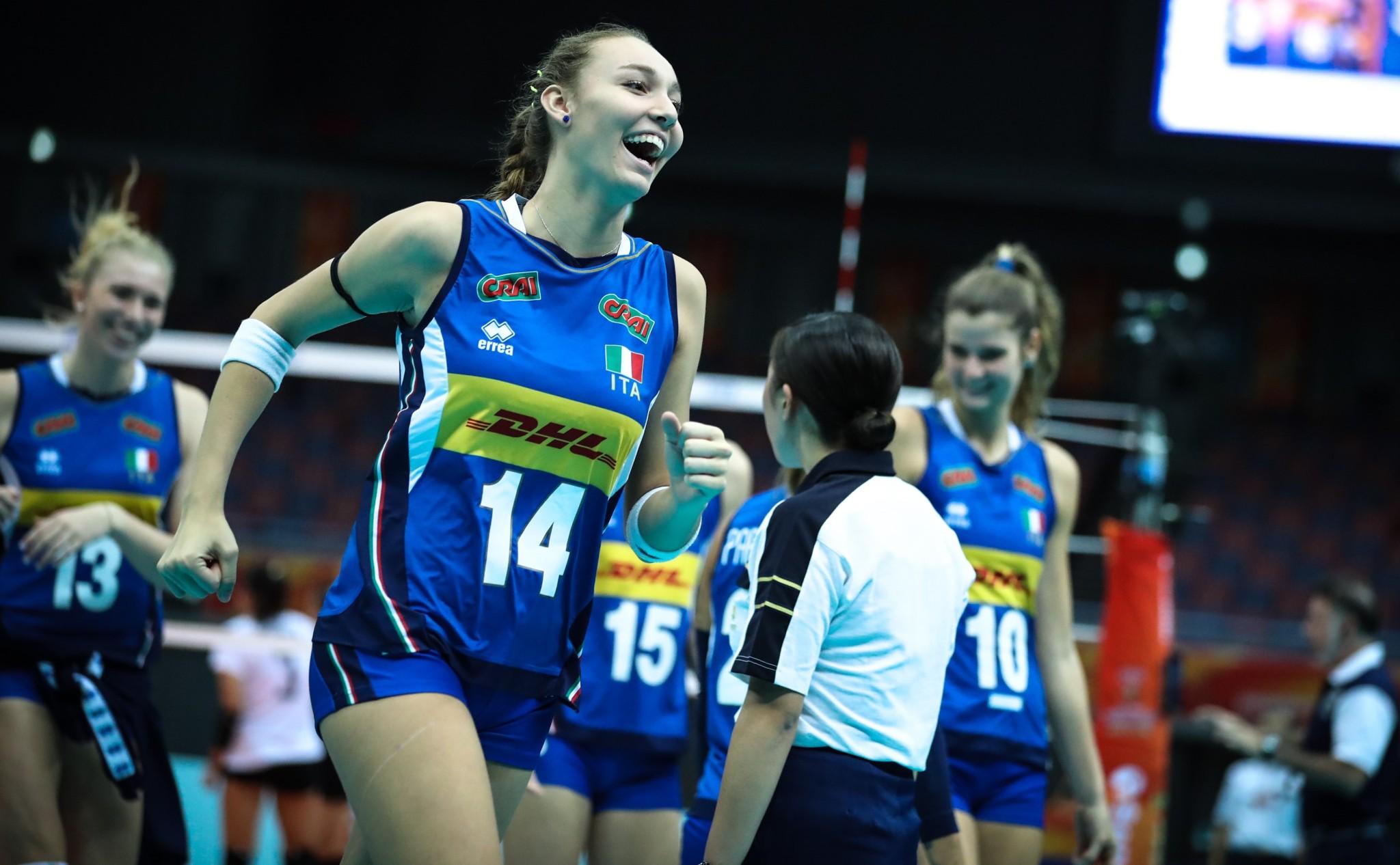elena-pietrini-volley-italia-squadra-salute-mentale